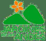 Jardines-de-los-Andes