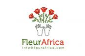 logo_rainforest-174x115