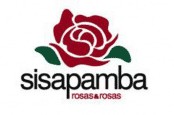 logo_sisapamba_area_1-174x115