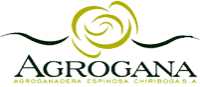 agrogana-200x87