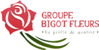 groupe-200x102