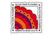logo_quito_inor-174x115