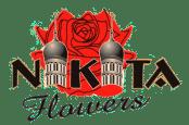 logopaginacomercialNikitaFlowers-174x115