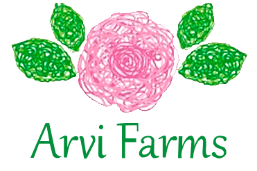 Arvi Farms 371x246