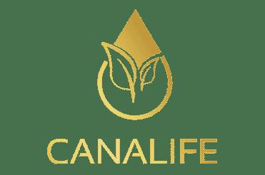 Canalife 371x246