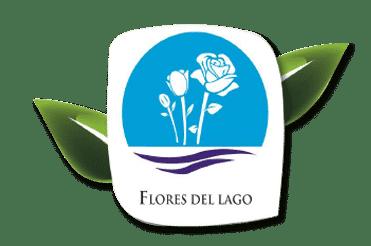 Flores del Lago 371 x 246