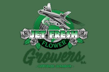 Jet Fresh 371x246